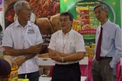 24-Mr wong,Mr Tan(DIDR) , Mr AB Teoh